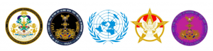 Supreme Court: UN-SWISSINDO Liberation of all Debts (DBLC) for all citizens, corporations and  countries and Basic income (M1 Master Bond Vouncher 1391279949-300x73