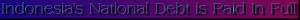 indo-debt-paid-banner2-1-300x20