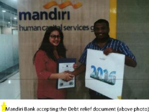 mandiri-bank-title-300x226