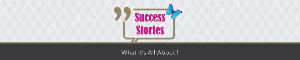 success-story-banner