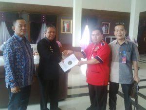 governor-banka-belitung