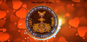 heart-of-m1-cover