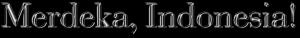 merdeka-indo-silver