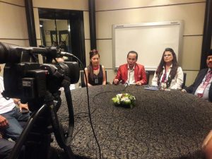 rri-interview